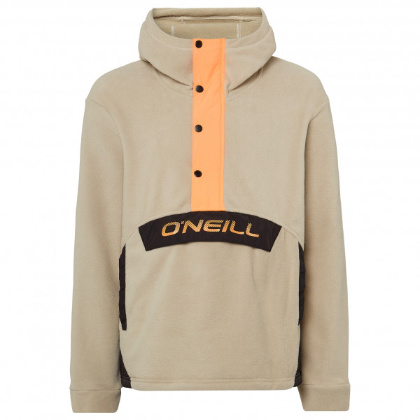 O'Neill - Original HZ Hooded Fleece - Fleece jumper