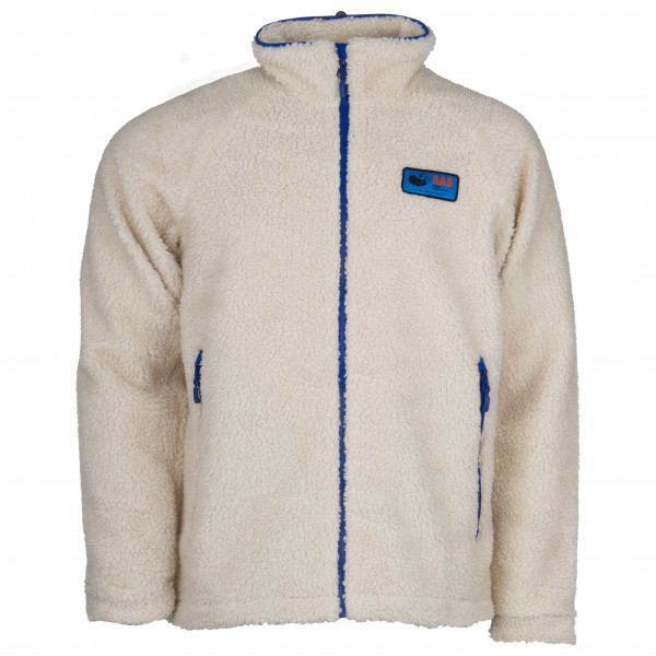 Rab - Original Pile Jacket - Fleece jacket