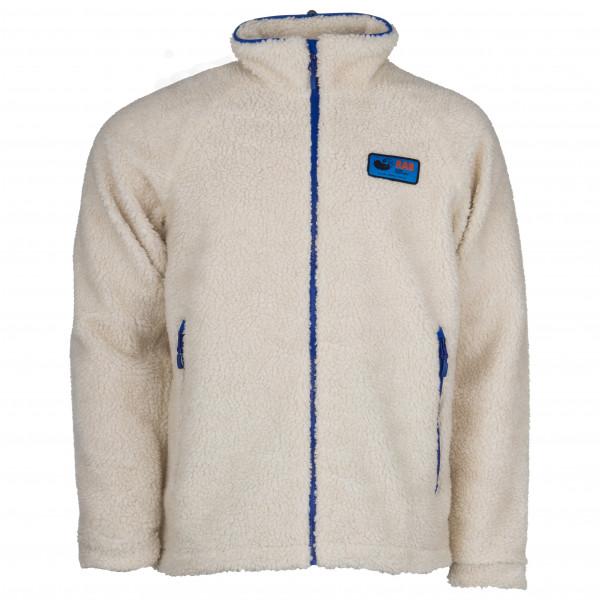 Rab - Original Pile Jacket - Fleecejacke