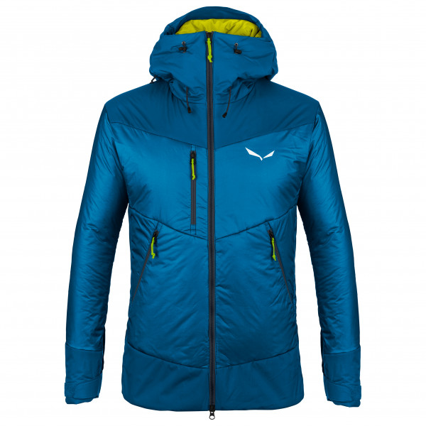 Salewa - Ortles AWP Jacket