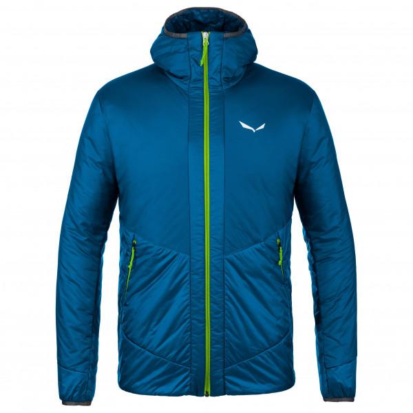 Salewa - Puez 2 AWP Hood Jacket - Insulation jacket