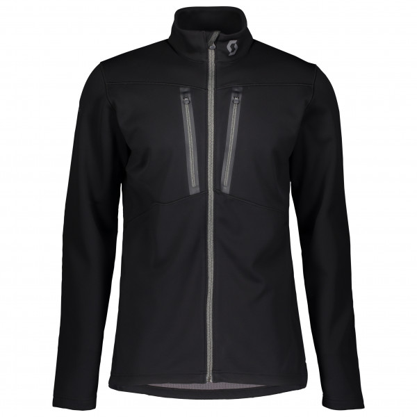 Scott - Jacket Defined Tech - Fleecejacke