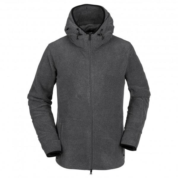 Volcom - Polartec Fleece - Fleece jacket