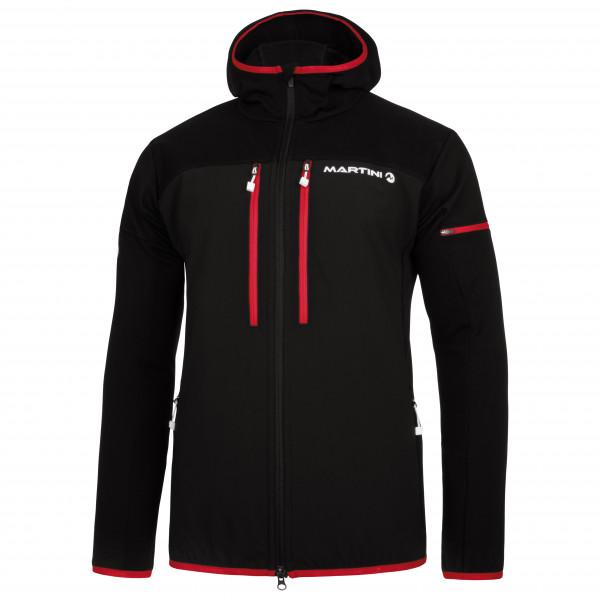 Martini - X-Alp Plus - Fleece jacket