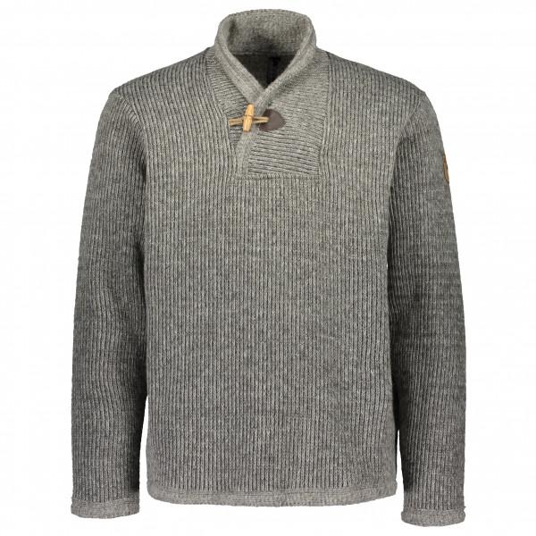 Sasta - Kinos Sweater - Uldsweater