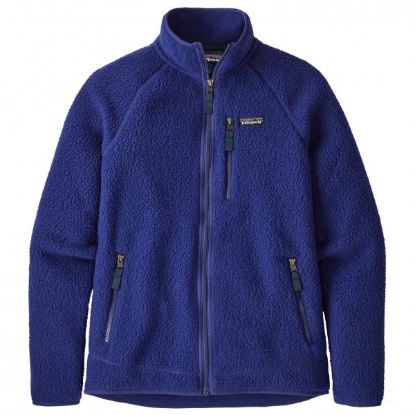 Patagonia - Retro Pile Jacket - Fleecejacke