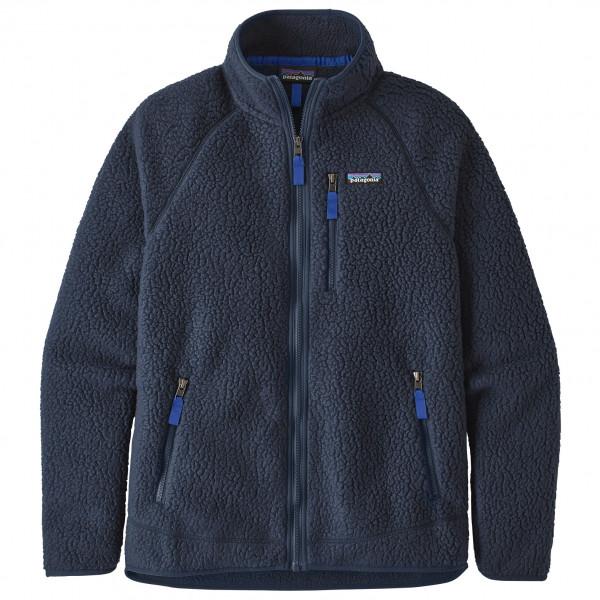 Patagonia - Retro Pile Jacket - Fleecejack