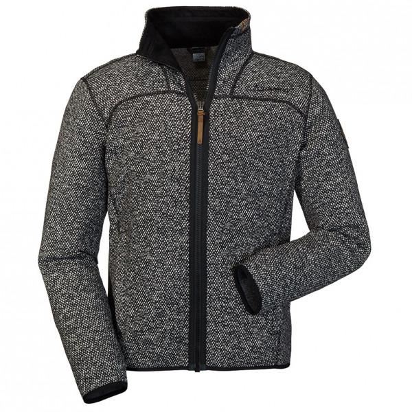 Schöffel - Fleece Jacket Anchorage 2 - Fleecejacka