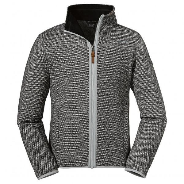 Schöffel - Fleece Jacket Anchorage 2 - Fleece jacket