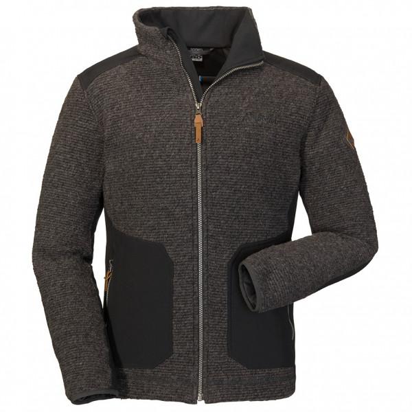 Schöffel - Fleece Jacket Lipezk 2 - Fleecejacka