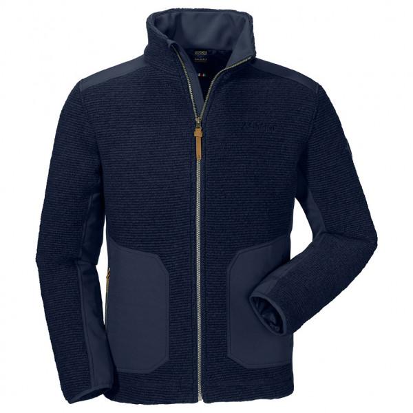 Schöffel - Fleece Jacket Lipezk 2 - Fleecejakke