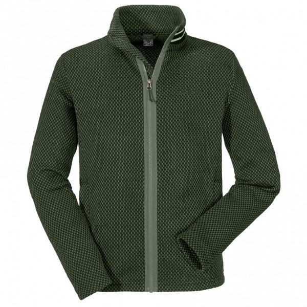 Schöffel - Fleece Jacket Prag - Fleecetakki