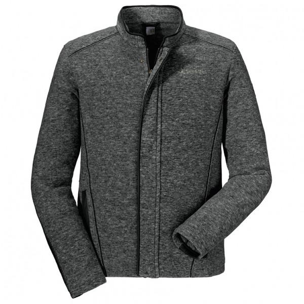 Schöffel - Fleece Jacket Taunus 1 - Fleecejakke