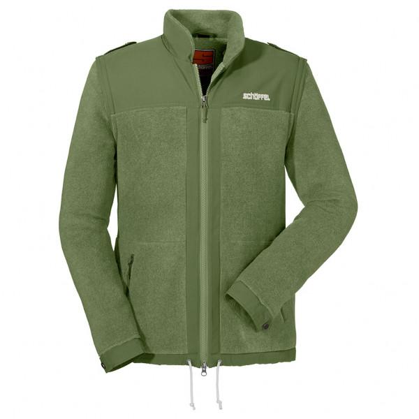 Schöffel - Fleece Originals Kitimat - Fleece jacket
