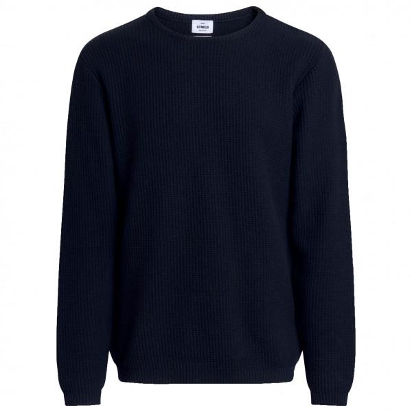 Klitmøller Collective - Frede - Uldsweater