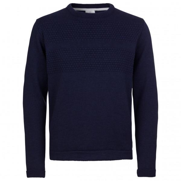 Klitmøller Collective - Johan - Merino sweatere