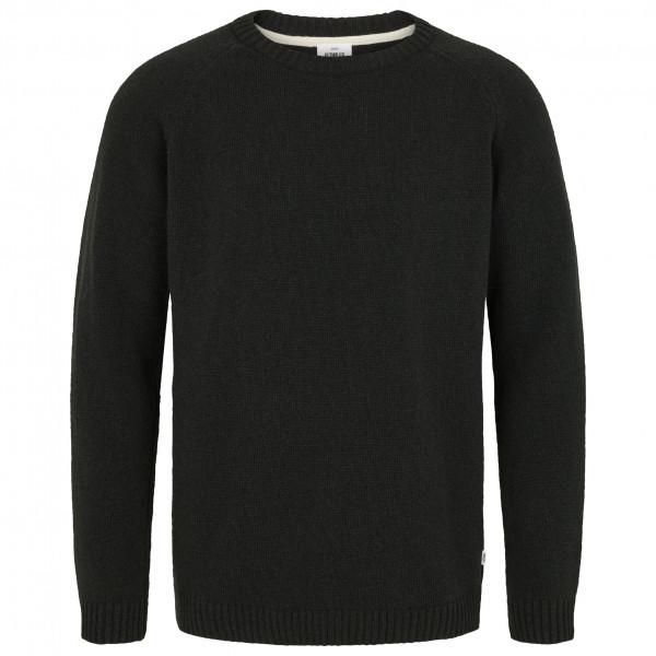 Klitmøller Collective - Ole - Uldsweater