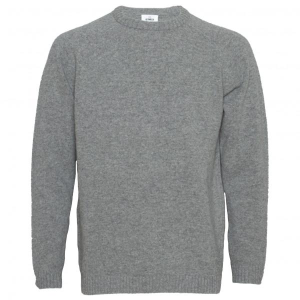 Klitmøller Collective - Ole - Wool jumper