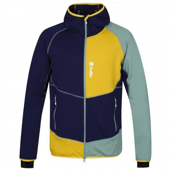 Rafiki - Ascent - Fleece jacket