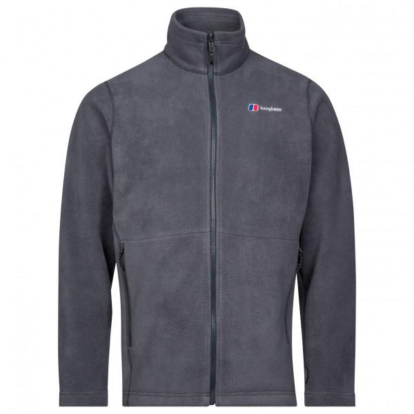 Berghaus - Prism PT InterActive Jacket - Fleecejack