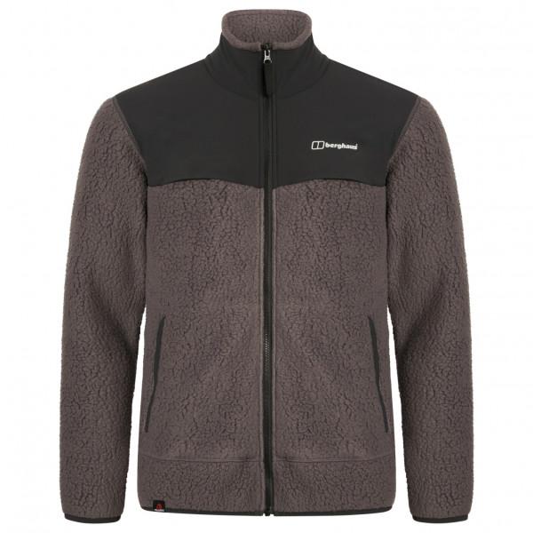 Berghaus - Syker Fleece Jacket - Fleece jacket