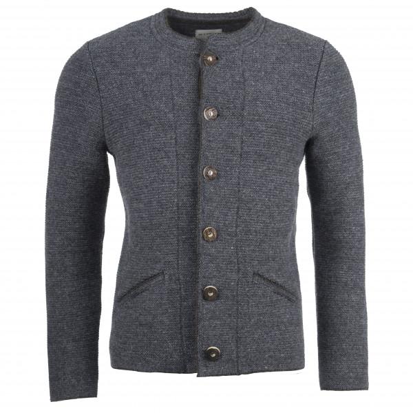 STAPF - Leonard - Wool jacket