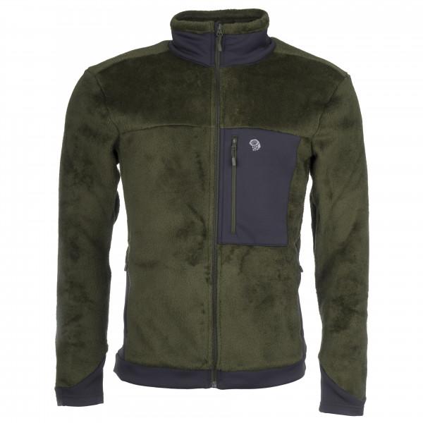 Mountain Hardwear - Monkey Man/2 Jacket - Fleece jacket