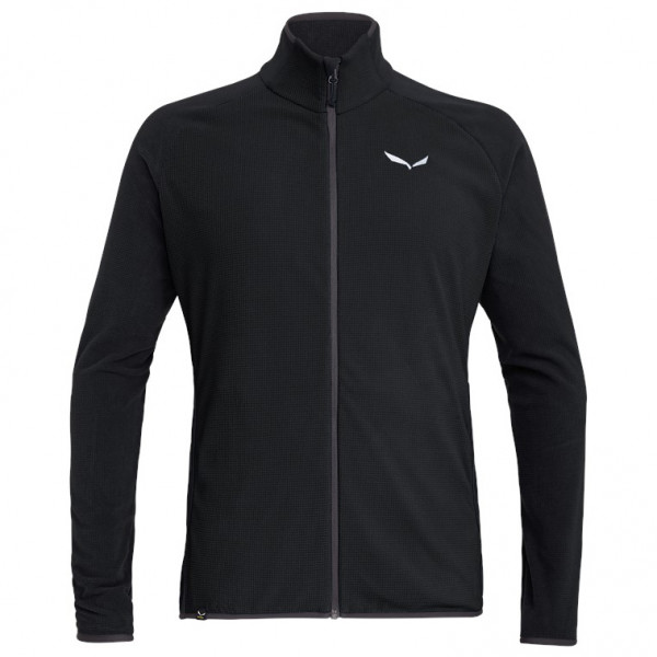 Salewa - Plose S.A. Polarlite Full-Zip - Fleecevest