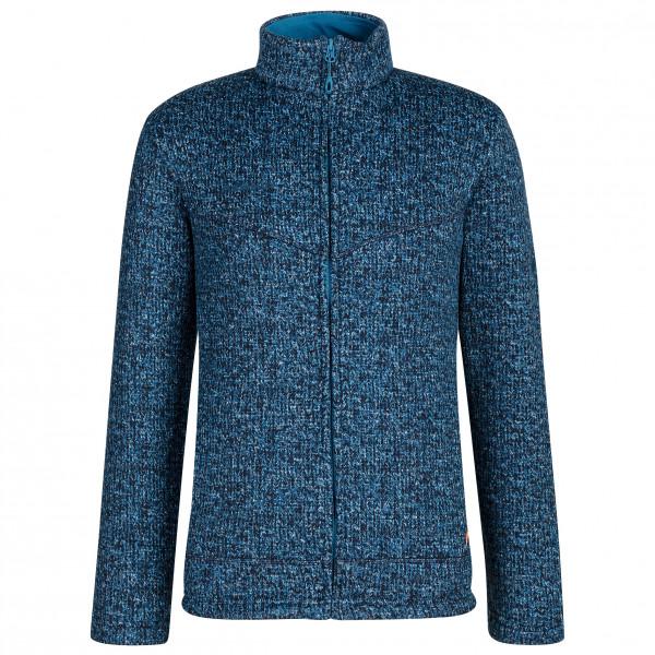 Chamuera ML Jacket - Fleece jacket