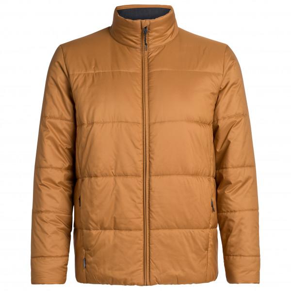 Icebreaker - Collingwood Jacket - Winter jacket