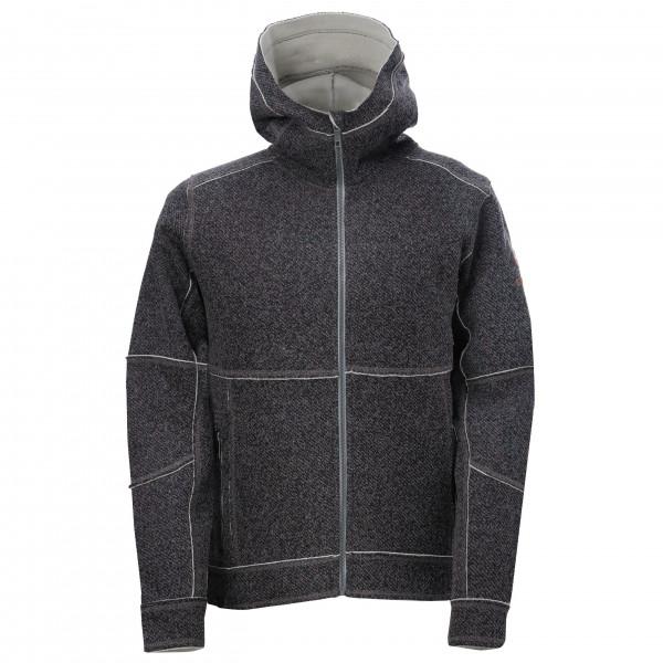 2117 of Sweden - Jacket Glava - Casual jacket