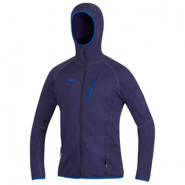 Directalpine - Dragon - Fleece jacket