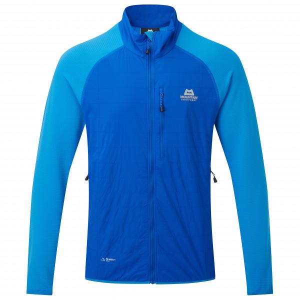 Switch Jacket - Fleece jacket