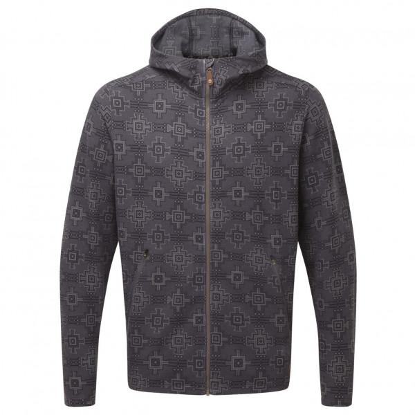 Sherpa - Rumtek - Fleece jacket