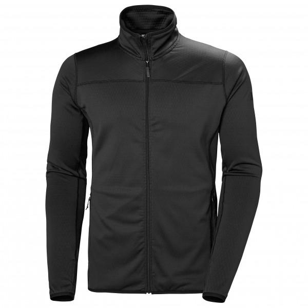 Helly Hansen - Vertex Jacket - Fleece jacket