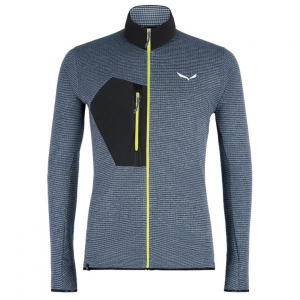 Salewa - Pedroc PL Full Zip - Fleece jacket