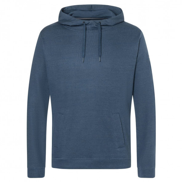 super.natural - Knitted Hoodie