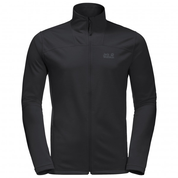 Jack Wolfskin - Horizon Jacket - Fleece jacket