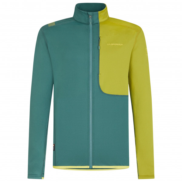 Chill Jacket - Fleece jacket