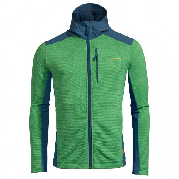 Vaude - Croz Fleece Jacket II - Fleecejacka