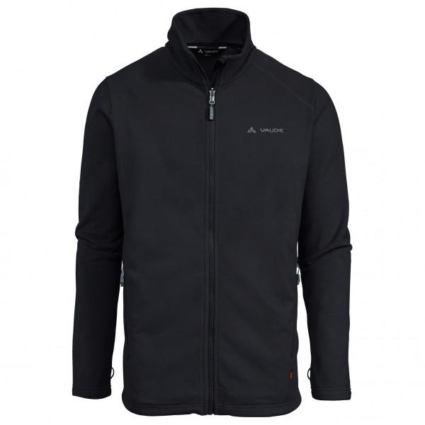 Vaude - Rosemoor Fleece Jacket - Fleece jacket