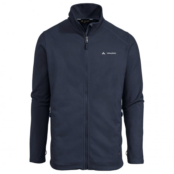 Vaude - Rosemoor Fleece Jacket - Fleecejacke
