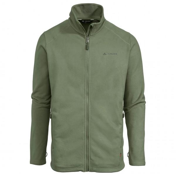 Rosemoor Fleece Jacket - Fleece jacket