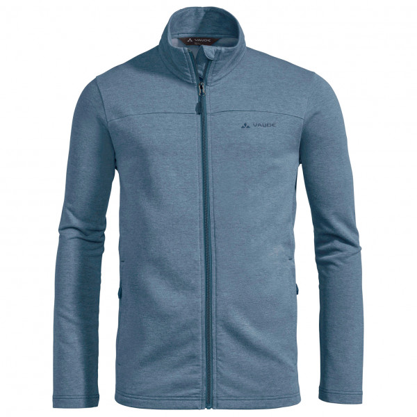 Vaude - Valua Fleece Jacket - Fleecejacke