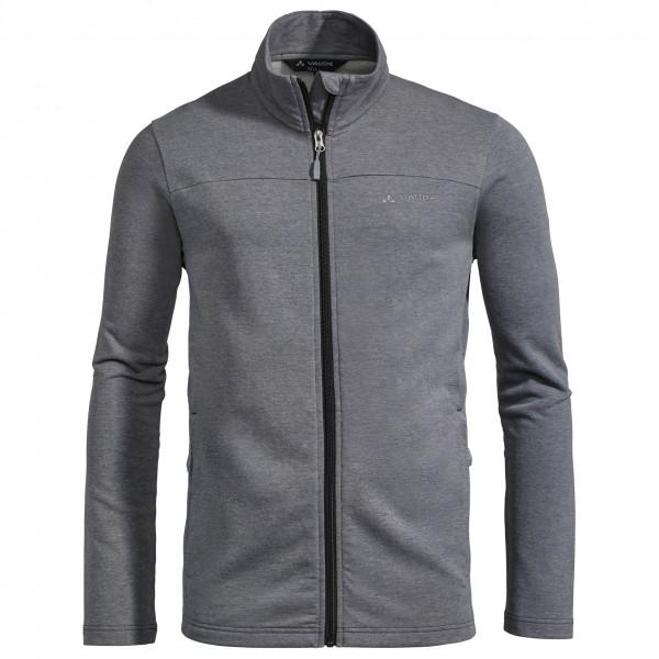 Vaude - Valua Fleece Jacket - Fleecejacke