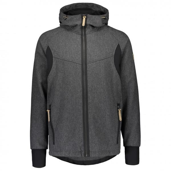 Sasta - Kaarna Jacket - Chaqueta de lana
