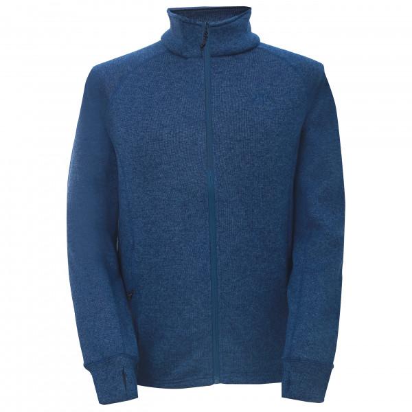 2117 of Sweden - Flatfleece Jacket Nossen - Fleecejack