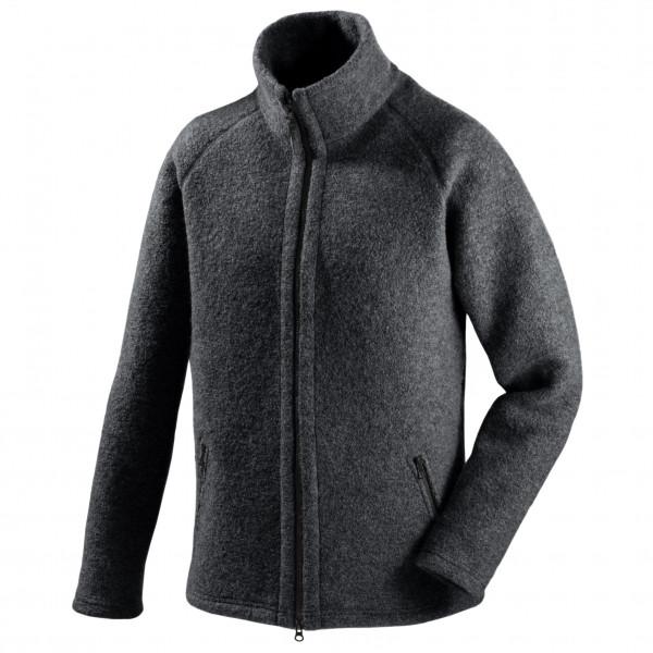 Erik T - Wool jacket