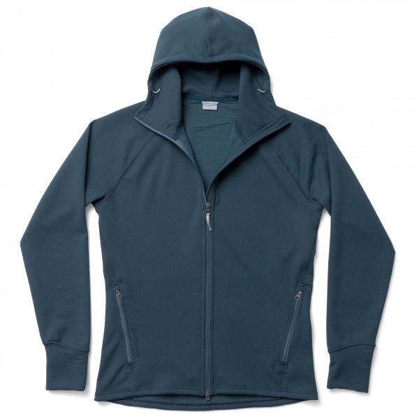 Houdini - Mono Air Houdi - Fleece jacket