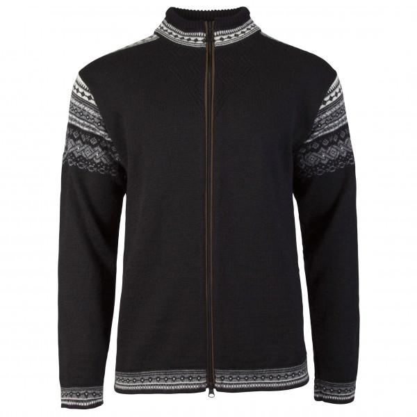Dale of Norway - Bergen Jacket - Wool jacket